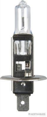 HERTH+BUSS ELPARTS 89901092 Лампа накаливания, фара дальнего света; Лампа накаливания, основная фара; Лампа накаливания, противотуманная фара; Лампа накаливания, проблесковый маячок; Лампа накаливания; Лампа накаливания, основная фара; Лампа накаливания, фара дальнего света; Лампа накаливания, противотуманная фара; Лампа накаливания, проблесковый маячок