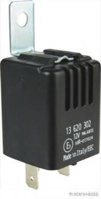 HERTH+BUSS ELPARTS 75614111 Сигнализатор
