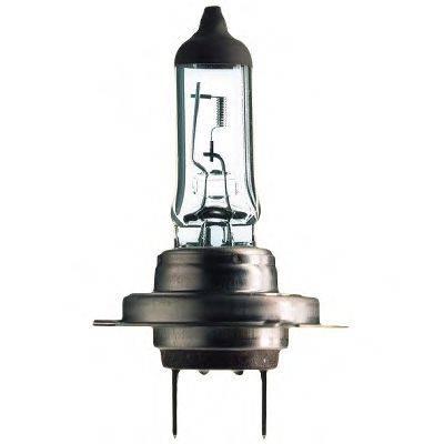 PHILIPS 12972PRC1 Лампа накаливания, фара дальнего света; Лампа накаливания, основная фара; Лампа накаливания, противотуманная фара; Лампа накаливания; Лампа накаливания, основная фара; Лампа накаливания, фара дальнего света; Лампа накаливания, противотуманная фара; Лампа накаливания, фара с авт. системой стабилизации; Лампа накаливания, фара с авт. системой стабилизации; Лампа накаливания, фара дневного освещения; Лампа накаливания, фара дневного освещения
