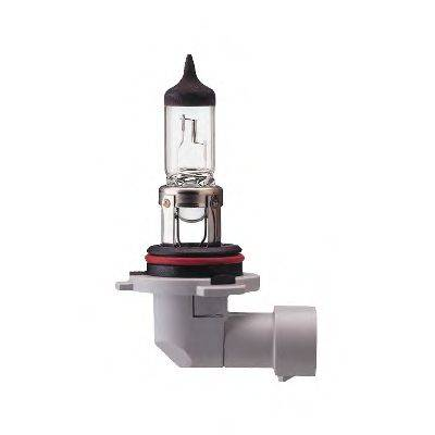 PHILIPS 9006PRB1 Лампа накаливания, фара дальнего света; Лампа накаливания, основная фара; Лампа накаливания, противотуманная фара; Лампа накаливания; Лампа накаливания, основная фара; Лампа накаливания, фара дальнего света; Лампа накаливания, противотуманная фара