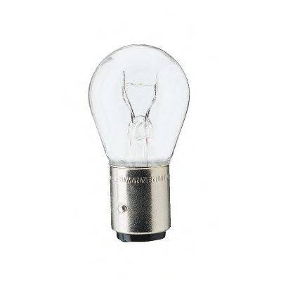 PHILIPS 12594CP Лампа накаливания, фонарь сигнала тормож./ задний габ. огонь; Лампа накаливания, фонарь сигнала торможения; Лампа накаливания, задняя противотуманная фара; Лампа накаливания, задний гарабитный огонь; Лампа накаливания; Лампа накаливания, фонарь сигнала тормож./ задний габ. огонь; Лампа накаливания, фонарь сигнала торможения; Лампа накаливания, задняя противотуманная фара; Лампа накаливания, задний гарабитный огонь; Лампа, противотуманные . задние фонари
