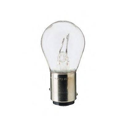 PHILIPS 12499B2 Лампа накаливания, фонарь указателя поворота; Лампа накаливания, фонарь сигнала тормож./ задний габ. огонь; Лампа накаливания, фонарь сигнала торможения; Лампа накаливания, задняя противотуманная фара; Лампа накаливания, фара заднего хода; Лампа накаливания, задний гарабитный огонь; Лампа накаливания, стояночные огни / габаритные фонари; Лампа накаливания; Лампа накаливания, фонарь указателя поворота; Лампа накаливания, фонарь сигнала тормож./ задний габ. огонь; Лампа накаливания, фонарь сигнала торможения; Лампа накаливания, задняя противотуманная фара; Лампа накаливания, задний гарабитный огонь; Лампа, противотуманные . задние фонари
