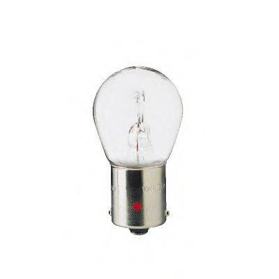 PHILIPS 12498B2 Лампа накаливания, фонарь указателя поворота; Лампа накаливания, основная фара; Лампа накаливания, фонарь сигнала тормож./ задний габ. огонь; Лампа накаливания, фонарь сигнала торможения; Лампа накаливания, фонарь освещения номерного знака; Лампа накаливания, задняя противотуманная фара; Лампа накаливания, фара заднего хода; Лампа накаливания, задний гарабитный огонь; Лампа накаливания, oсвещение салона; Лампа накаливания, стояночные огни / габаритные фонари; Лампа накаливания; Лампа накаливания, фонарь указателя поворота; Лампа накаливания, фонарь сигнала тормож./ задний габ. огонь; Лампа накаливания, фонарь сигнала торможения
