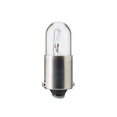 PHILIPS 12929B2 Лампа накаливания, фонарь указателя поворота; Лампа накаливания, фонарь освещения номерного знака; Лампа накаливания, задний гарабитный огонь; Лампа накаливания, oсвещение салона; Лампа накаливания, фонарь освещения багажника; Лампа накаливания, подкапотная лампа; Лампа накаливания, стояночные огни / габаритные фонари; Лампа накаливания; Лампа накаливания, стояночный / габаритный огонь; Лампа накаливания, фонарь указателя поворота; Лампа накаливания, фонарь освещения номерного знака; Лампа накаливания, подкапотная лампа; Лампа накаливания, стояночные огни / габаритные фонари; Лампа, освещение ящика для перчаток; Лампа, лампа чтения