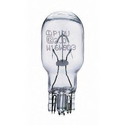 PHILIPS 12067CP Лампа накаливания, фонарь указателя поворота; Лампа накаливания, фонарь сигнала тормож./ задний габ. огонь; Лампа накаливания, фонарь сигнала торможения; Лампа накаливания, задняя противотуманная фара; Лампа накаливания, фара заднего хода; Лампа накаливания, задний гарабитный огонь; Лампа накаливания; Лампа накаливания, фонарь сигнала тормож./ задний габ. огонь; Лампа накаливания, фонарь сигнала торможения; Лампа накаливания, фара заднего хода; Лампа накаливания, задний гарабитный огонь; Лампа накаливания, дополнительный фонарь сигнала торможения; Лампа накаливания, дополнительный фонарь сигнала торможения