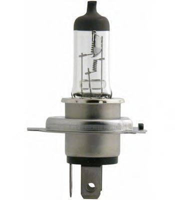 PHILIPS 13342MDC1 Лампа накаливания, фара дальнего света; Лампа накаливания, основная фара; Лампа накаливания, противотуманная фара; Лампа накаливания; Лампа накаливания, основная фара; Лампа накаливания, фара дальнего света; Лампа накаливания, противотуманная фара