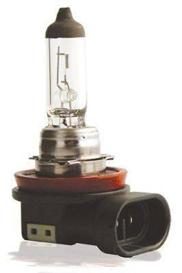 PHILIPS 12362PRC1 Лампа накаливания, фара дальнего света; Лампа накаливания, основная фара; Лампа накаливания, противотуманная фара; Лампа накаливания, стояночные огни / габаритные фонари; Лампа накаливания; Лампа накаливания, основная фара; Лампа накаливания, фара дальнего света; Лампа накаливания, противотуманная фара; Лампа накаливания, стояночные огни / габаритные фонари; Лампа накаливания, фара с авт. системой стабилизации; Лампа накаливания, фара с авт. системой стабилизации; Лампа накаливания, фара дневного освещения; Лампа накаливания, фара дневного освещения