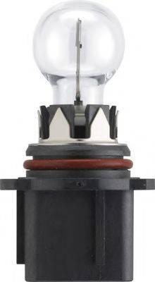 PHILIPS 12277C1 Лампа накаливания, фонарь указателя поворота; Лампа накаливания, стояночные огни / габаритные фонари; Лампа накаливания; Лампа накаливания, фонарь указателя поворота; Лампа накаливания, стояночные огни / габаритные фонари; Лампа накаливания, фара дневного освещения; Лампа накаливания, фара дневного освещения