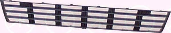 KLOKKERHOLM 0018999 Решетка вентилятора, буфер