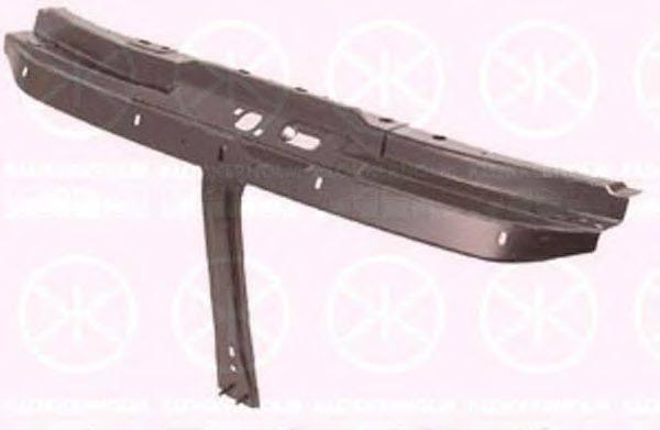 KLOKKERHOLM 6065271 Облицовка передка