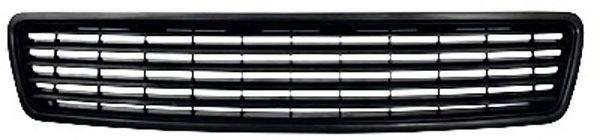 KLOKKERHOLM 0018991 Решетка радиатора