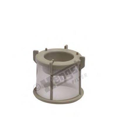 HENGST FILTER E11S03D132 Топливный фильтр