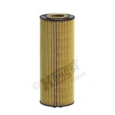HENGST FILTER E350HD44 Масляный фильтр