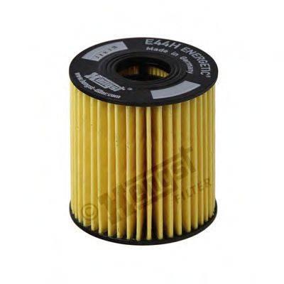 HENGST FILTER E44HD110 Масляный фильтр