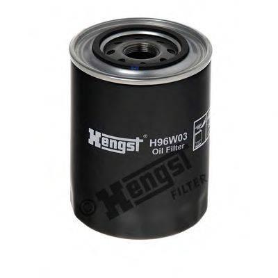 HENGST FILTER H96W03