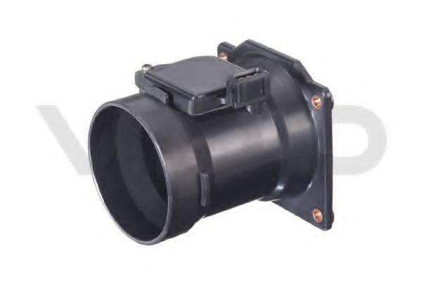 VDO A2C59512900 Расходомер воздуха