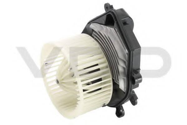 VDO A2C59513150 Вентилятор салона