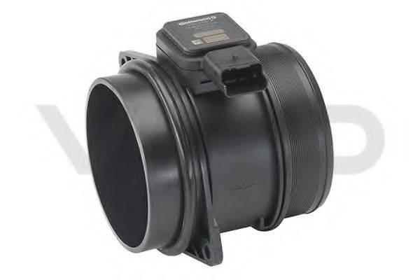 VDO 5WK97015Z Расходомер воздуха