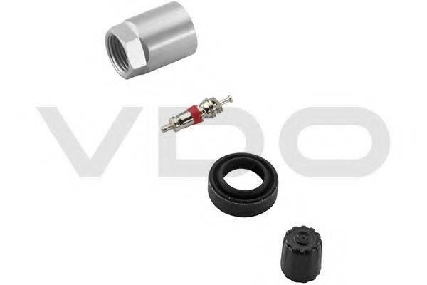 VDO A2C59507087 Ремкомплект, датчик колеса (контр. система давления в шинах)