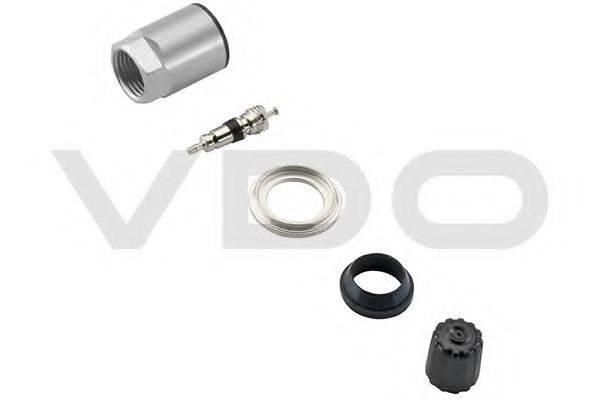 VDO S180014561A Ремкомплект, датчик колеса (контр. система давления в шинах)