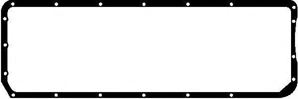 GLASER X54094-01