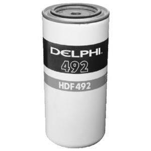 DELPHI HDF492