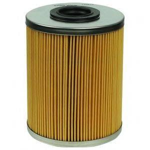 DELPHI HDF511 Топливный фильтр