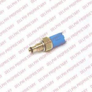 DELPHI 9307529A Датчик, температура топлива