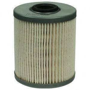 DELPHI HDF636 Топливный фильтр