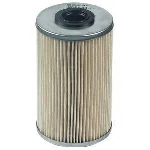 DELPHI HDF633 Топливный фильтр