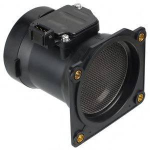 DELPHI AF1017612B1 Расходомер воздуха