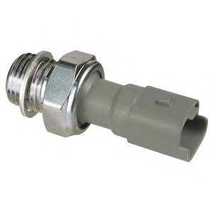 DELPHI SW90022 Датчик давления масла