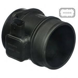 DELPHI AF1023012B1 Расходомер воздуха