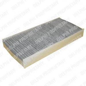 DELPHI TSP0325183C Фильтр, воздух во внутренном пространстве