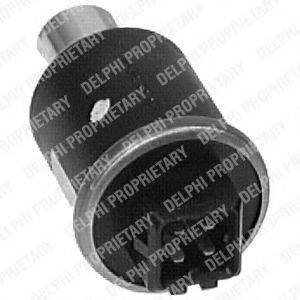DELPHI TSP0435004 Пневматический выключатель, кондиционер
