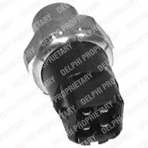 DELPHI TSP0435005 Пневматический выключатель, кондиционер
