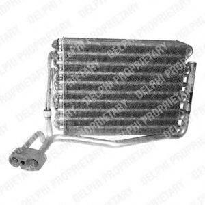 DELPHI TSP0525021 Испаритель, кондиционер