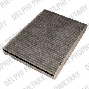 DELPHI TSP0325226C Фильтр, воздух во внутренном пространстве