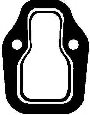 VICTOR REINZ 712606920 Прокладка, впускной коллектор