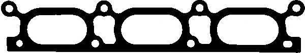VICTOR REINZ 713420900 Прокладка, впускной коллектор