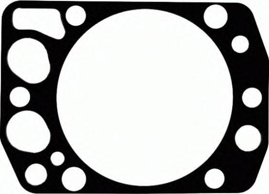 VICTOR REINZ 612527500 Прокладка, головка цилиндра