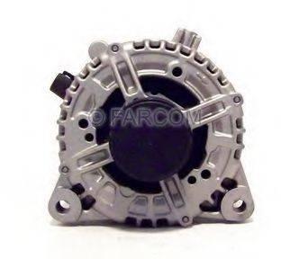 FARCOM 112400 Генератор