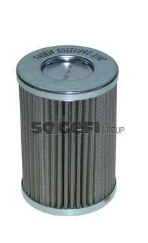 SOGEFIPRO FA5834 Гидрофильтр, рулевое управление