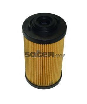 SOGEFIPRO FA5888 Гидрофильтр, рулевое управление
