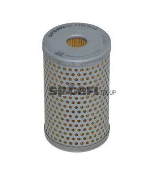 SOGEFIPRO FA8401A Масляный фильтр