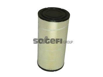 SOGEFIPRO FLI9322 Воздушный фильтр