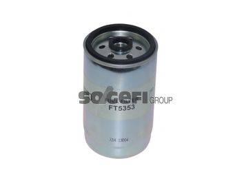 SOGEFIPRO FT5353 Топливный фильтр