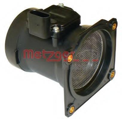 METZGER 0891051 Расходомер воздуха