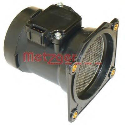 METZGER 0891052 Расходомер воздуха