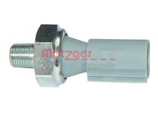METZGER 0910066